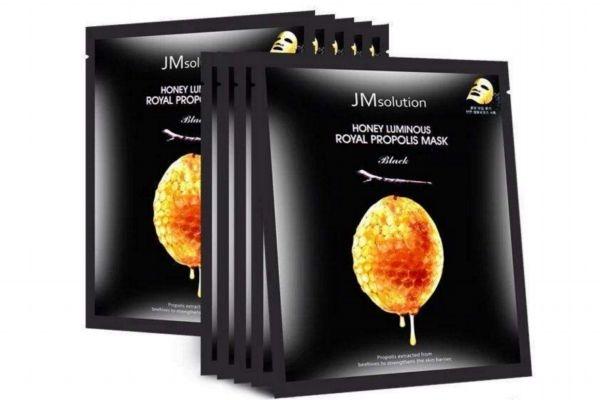 水光蜂蜜面膜怎么用 韩国水光蜂蜜面膜用法