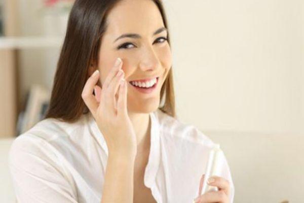 隔离霜和防晒霜效果一样吗 隔离与防晒的使用先后顺序