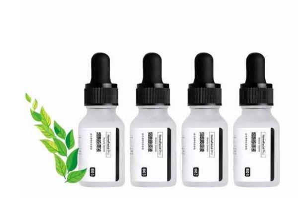 烟酰胺原液什么时候用 烟酰胺原液使用顺序