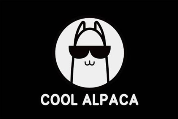 cool alpaca酷泥马是什么牌子 趣味国潮品牌