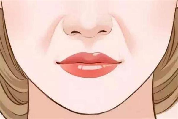 自体脂肪填充鼻唇沟多少钱 自体脂肪填充鼻唇沟价格