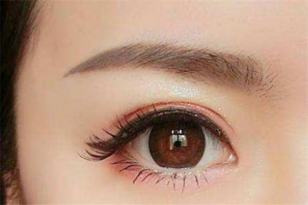 自体脂肪填充眉弓副作用 自体脂肪隆眉弓的缺点