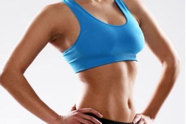 遗传性肥胖能减下来吗 欧阳娜娜减肥方法