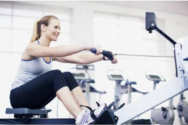 如何做到减肥又丰胸 神奇小tips让你减肥不减胸