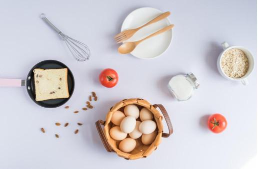蛋白粉哪个牌子好?汤臣倍健蛋白粉,上班族补充蛋白质的不二之选