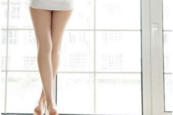 刮痧瘦腿多久见效 刮痧瘦腿可以天天刮吗