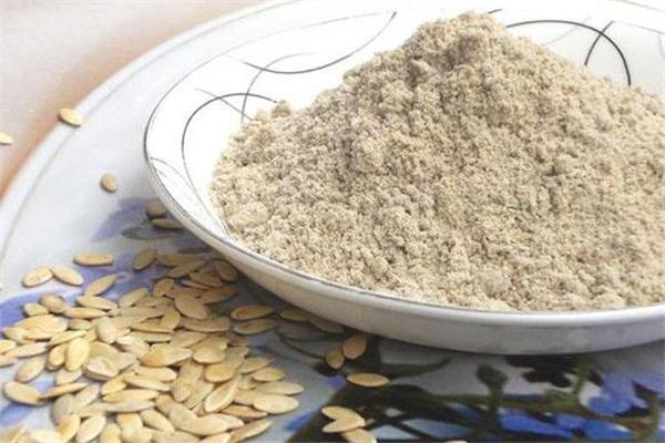 黄瓜籽粉补钙吗 黄瓜籽粉补钙效果怎么样