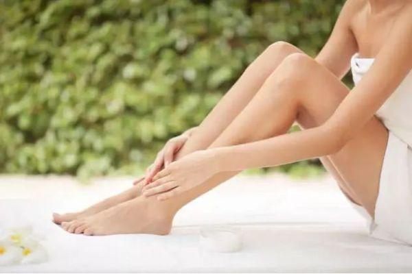 瘦腿运动腿会越来越粗吗 为什么做瘦腿运动腿反而越来越粗