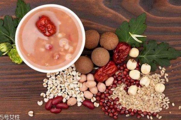 吃什么是暖宫的 宫寒的饮食禁忌