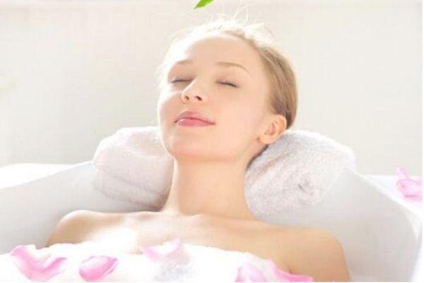 身体乳和沐浴露有什么不同 身体乳和沐浴露区别