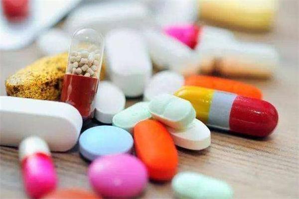 过期药品属于什么垃圾 废药品是有害垃圾吗