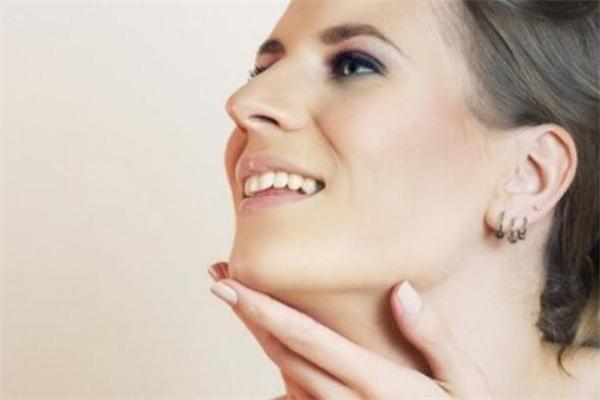 什么人适合下颌角整形手术 下颌角整形手术多久能消肿