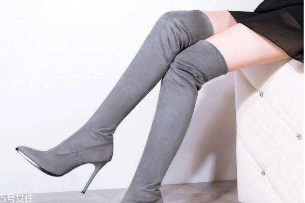 瘦腿精油有用吗 瘦腿精油有效果么 瘦腿精油真的有用吗
