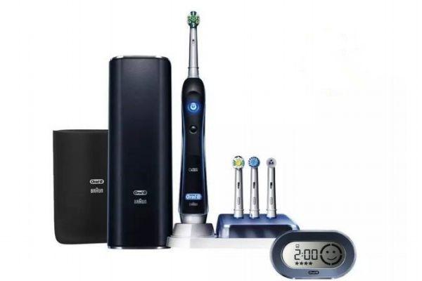 长期用电动牙刷好不好 电动牙刷怎么保养