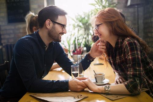 体味重怎么去除 体味也能帮你找到另一伴