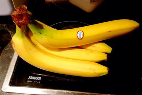 香蕉能放冰箱保存吗 香蕉应该怎么保存