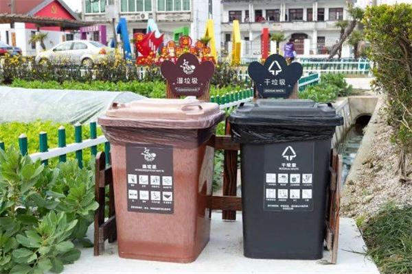 湿垃圾等于厨余垃圾吗 厨余垃圾和湿垃圾区别