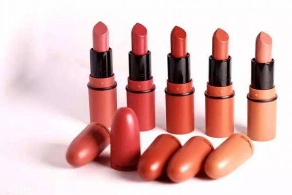 天气太热化妆品会变质吗 夏季如何保存化妆品