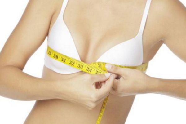 自体脂肪丰胸多久可以同房 自体脂肪丰胸后多久可以摸
