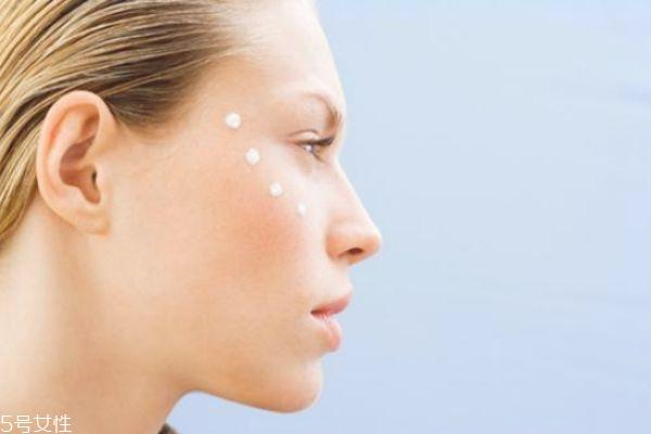 哪个防晒霜不含二苯酮 不含二苯酮3的防晒霜