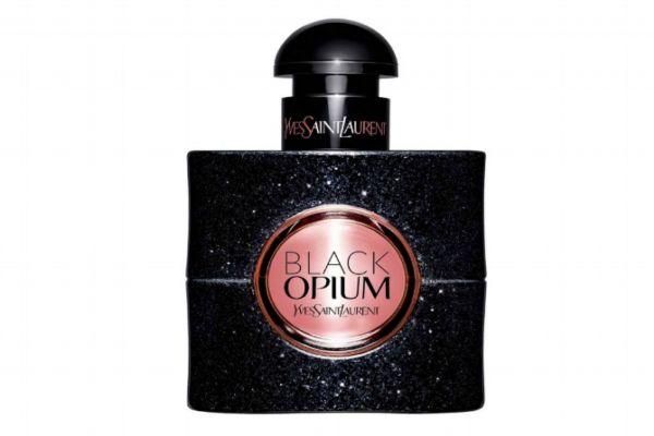 催情香水哪种更有效果 催情香水原理
