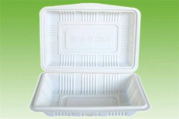 一次性饭盒是什么垃圾 一次性饭盒是可回收垃圾吗