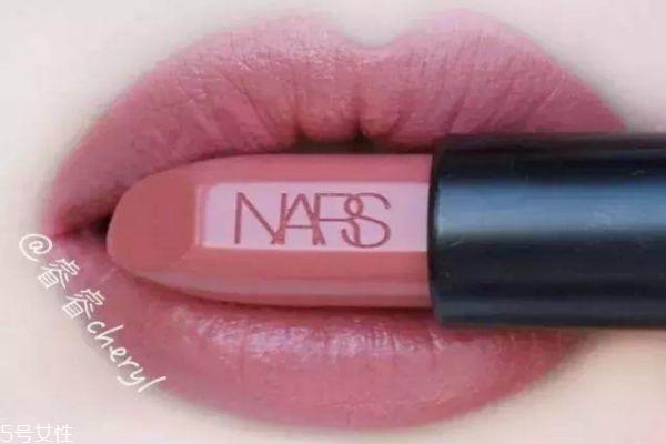 女生最爱的口红有哪些 女生一定要有的几支口红