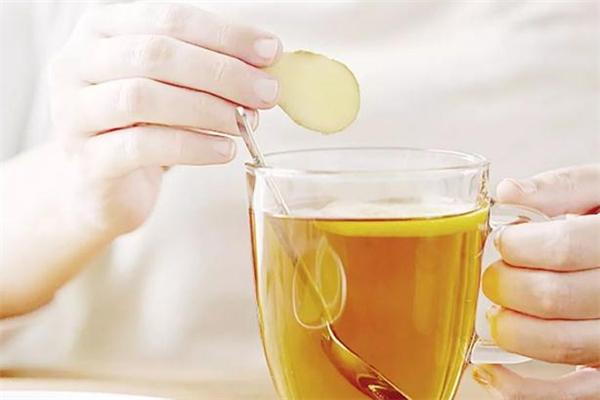 生姜蜂蜜水能减肥吗 生姜蜂蜜水怎么喝减肥
