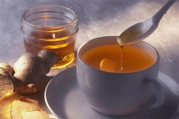 生姜蜂蜜水喝多久能瘦 生姜蜂蜜水减肥效果好吗