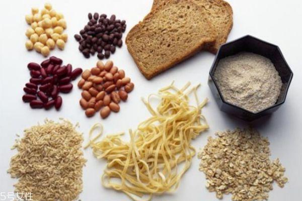 肾结石吃什么食物最好 肾结石饮食注意事项