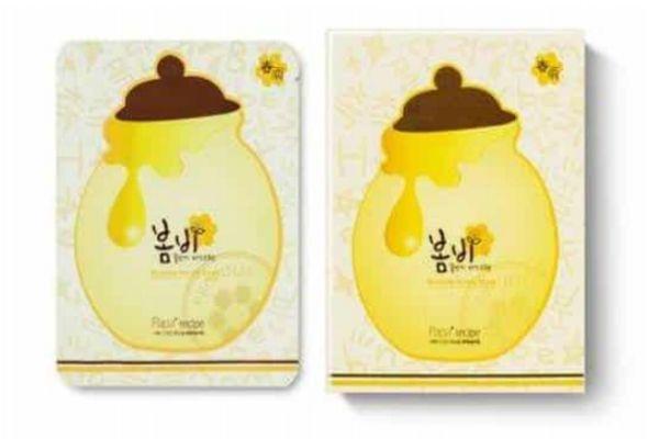 孕妇可以用春雨蜂蜜面膜吗 孕妇护肤品使用禁忌