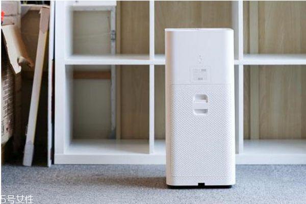 负离子空气净化器的优缺点 负离子空气净化器危害