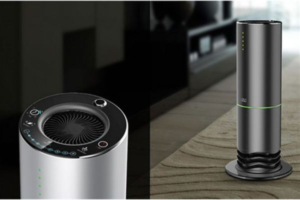 负离子空气净化器有什么作用 负离子空气净化器的价格