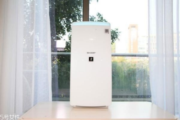 负离子空气净化器怎么使用 负离子空气净化器用法