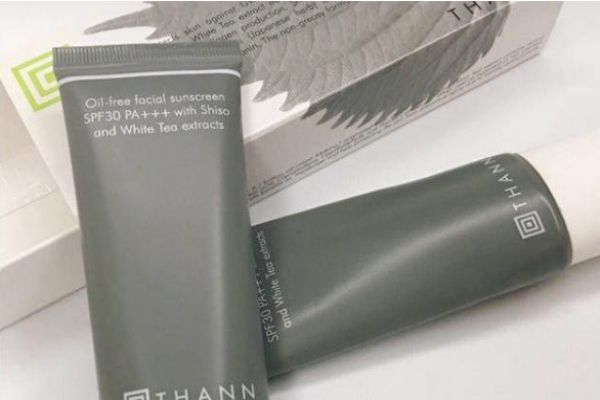 泰国护肤品哪些值得买 泰国必买的护肤品推荐