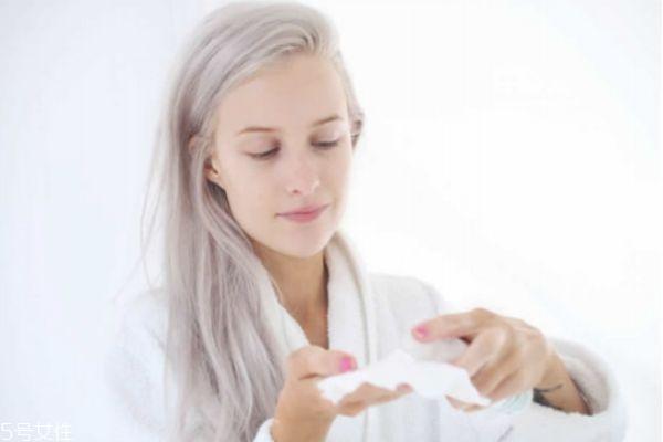 肽酸梅和玻尿酸的差别 肽酸梅原液的用法