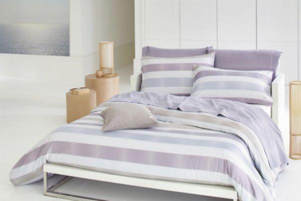 夏天床单多久洗一次 夏天长时间不洗床单的危害