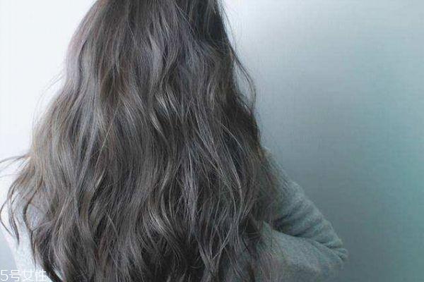 植发后洗头注意事项 植发后洗头的方法