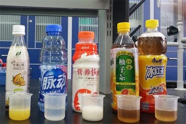 含糖饮料增加患癌概率是真的吗 含糖饮料的危害