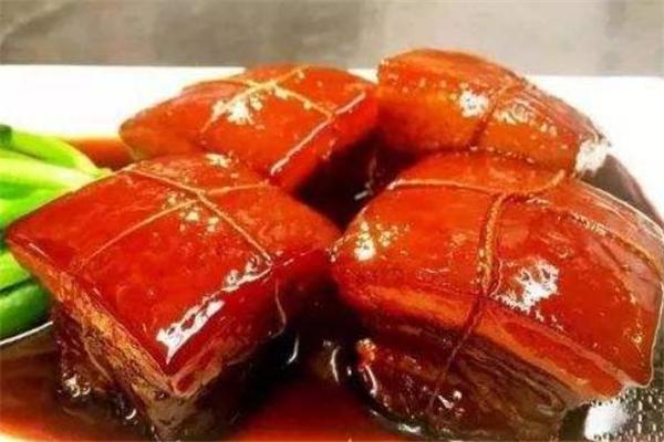 做东坡肉用什么酒 东坡肉没有黄酒怎么做