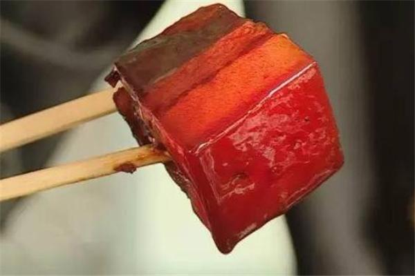 东坡肉要不要焯水 东坡肉做之前焯水多久