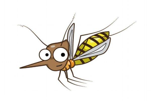 被蚊子咬了可以擦花露水吗 被蚊子叮咬后的处理方法
