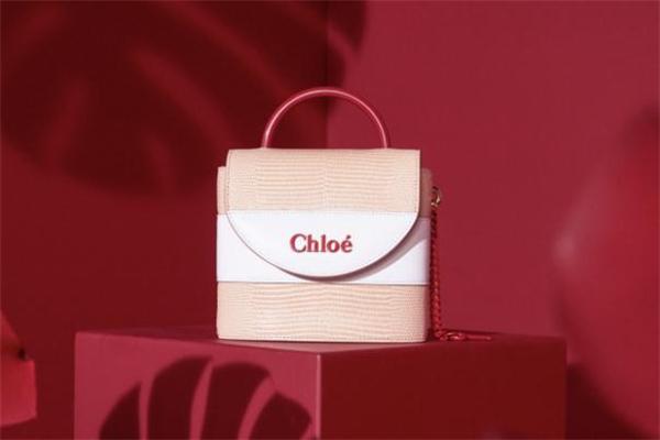 2019chloe七夕限定包包多少钱 chloe七夕包包在哪买