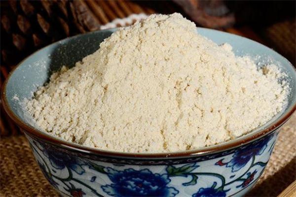 黄芪粉一天吃多少合适 黄芪粉每天吃几次