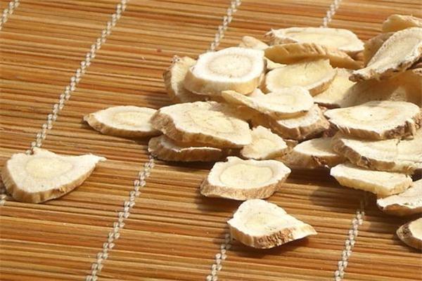 黄芪粉和三七粉可以同时吃吗 黄芪粉和三七粉同服好吗