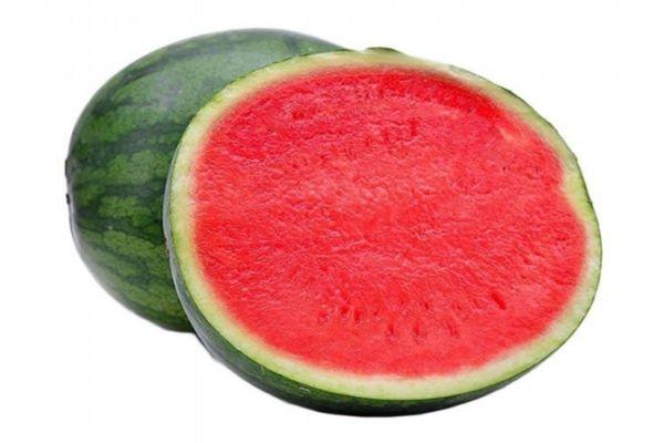 西瓜哪些品种好吃 最好的西瓜品种
