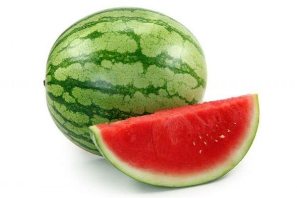西瓜哪些人不能吃 吃西瓜的禁忌
