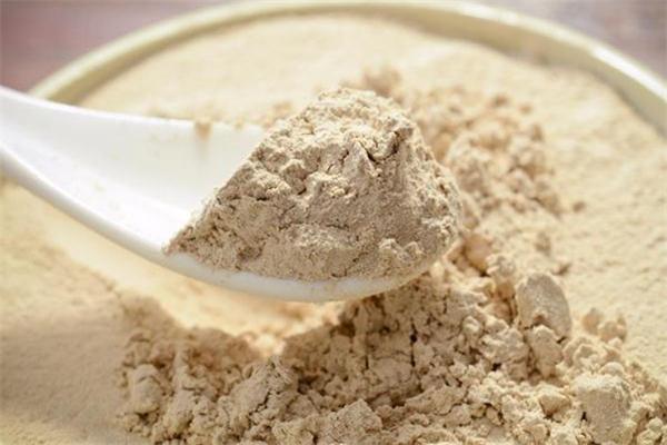 天麻粉和三七粉可以一起吃吗 天麻粉和三七粉同吃的功效