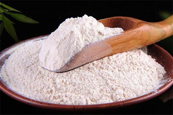 天麻粉的功效与作用 天麻粉有副作用吗