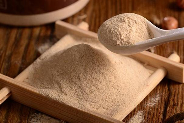 天麻粉怎么吃效果好 天麻粉的正确吃法